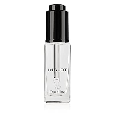 Inglot Cosmetics Duraline by Inglot Cosmetics