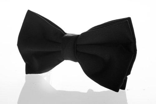 Black in bow wine ready tie lilac gold red bowtie tied green pink black qwqU7Ig