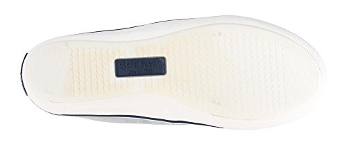 Sperry Top-sider Donna Lounge Away Sneaker Azzurro