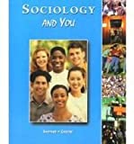 Sociology and You, Greene, Shepard, 0538430656