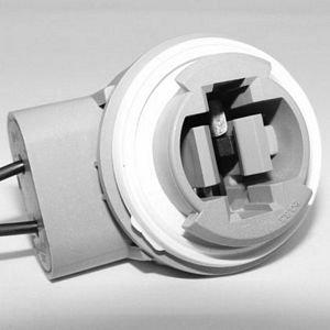 Motorcraft WPT-823 Turn Signal Light Connector