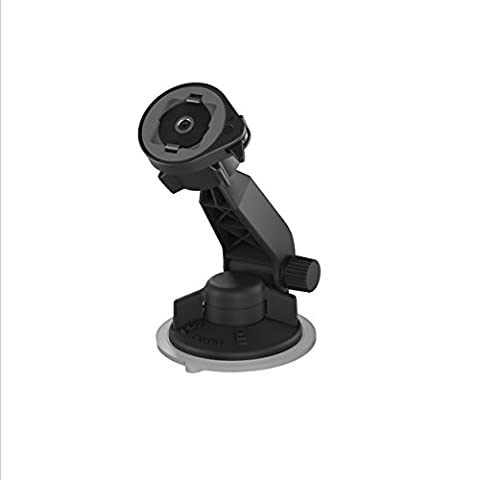 Lifeproof LifeActiv Suction Mount with Quickmount - Mount - Retail