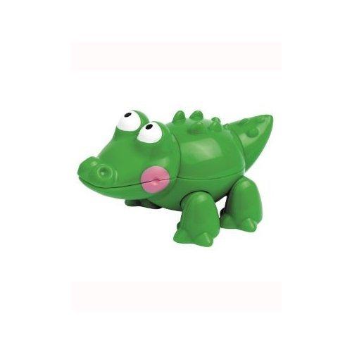 Crocodile - (Loose) [並行輸入品]   B01K1UNZR8