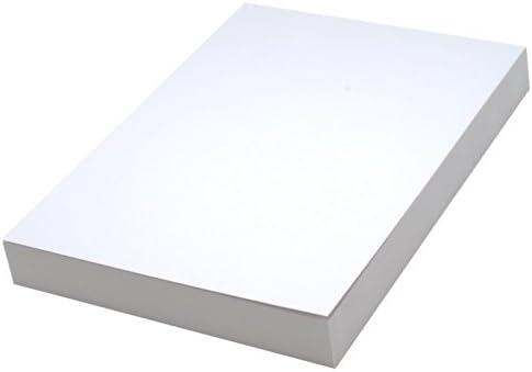A3 ケント紙 北雪 約0.29mm/枚 Y目 260kg(坪量) 220kg(四六判) 100枚
