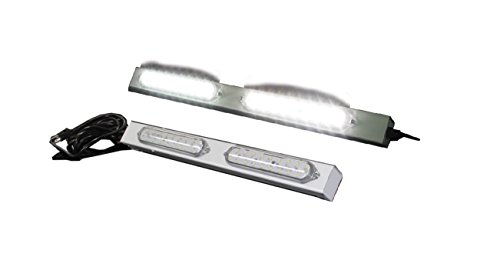 28-high-intensity-led-white-light-bar-shop-light-fluorescent-replacement-wide-light-beam