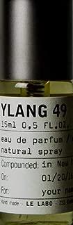 product image for LE LABO YLANG 49 eau de parfum 0.5 fl oz