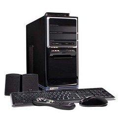 Gateway LX6810 Desktop Series NVIDIA Chipset Drivers Windows 7