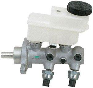Cardone 13-3139 Brake Master Cylinder - Brake Master Cylinder Leak Shopping Results