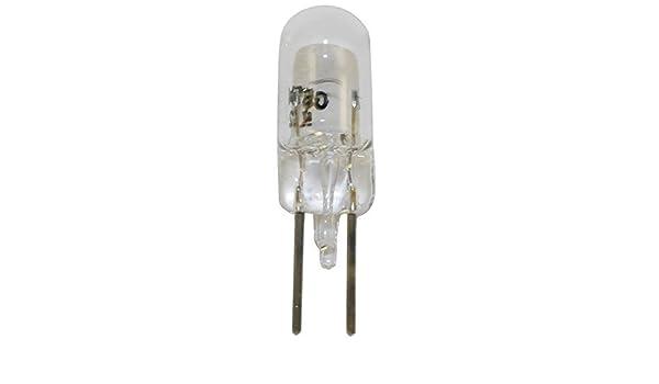 Center High Mount Stop Light Bulb GE Lighting 891