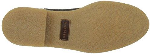 Hilfiger Tommy Damen Boots 3b Desert M1285ia 6qOa0adwC