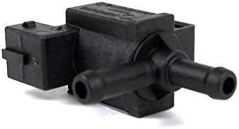 Vapor Canister Purge Solenoid Volvo 8653908