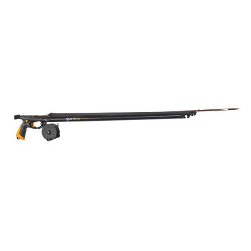 Mares Viper Pro Spearguns (43.5 inch( 110 cm)) ()