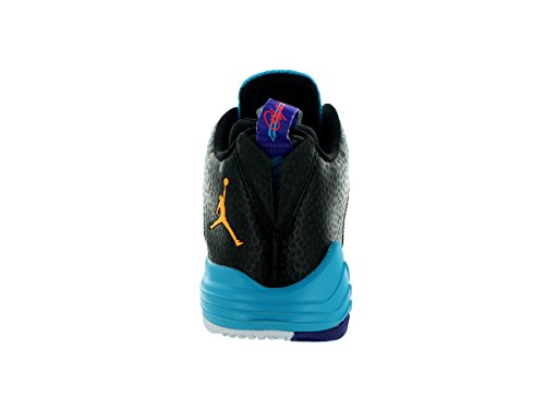 Men's Jordan Cp3 9 Basketball Shoes 810868-035 discount wholesale LiQPCI1G7c