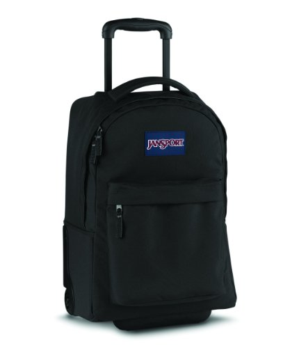Large Capacity Rolling Backpacks: Amazon.com