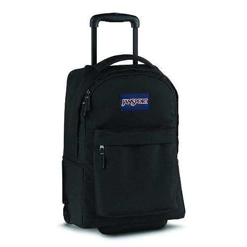 Large Capacity Rolling Backpacks: Amazon.com