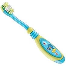 Escova Dental Infantil Galinha Pintadinha 0 a 2 Anos, Condor