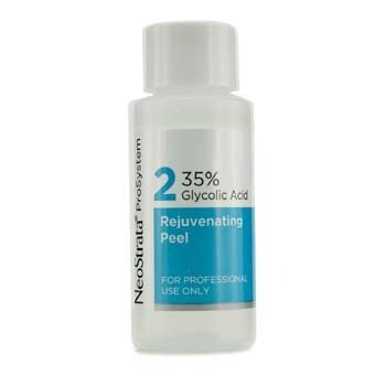 (NeoStrata ProSystem 35% Rejuvenating Peel 2, 1.0 Ounce)