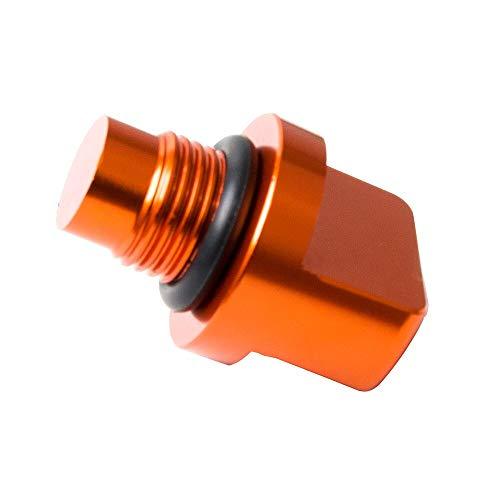 Highest Rated Oil Filler Caps