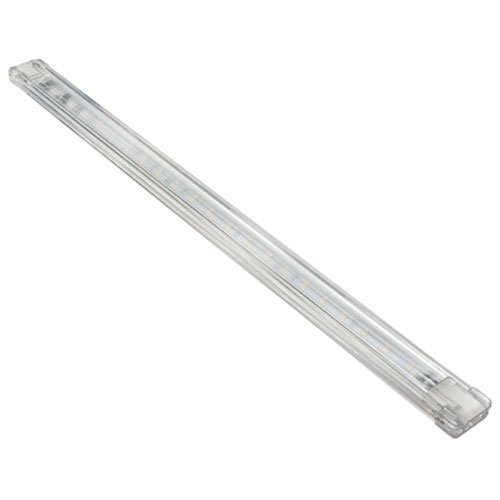 18 Led Light Strip