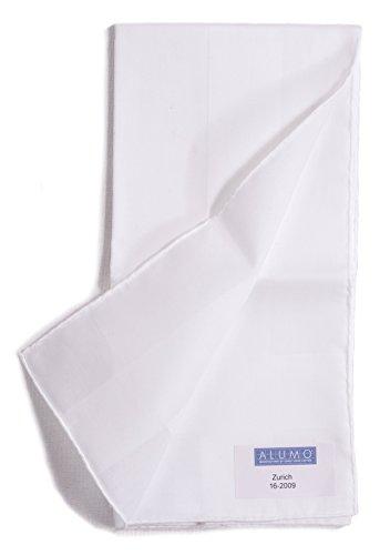 Finest-Hand-Rolled-Swiss-Cotton-Handkerchief-by-Alumo-Switzerland