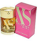 (Xs Extreme Girl By Paco Rabanne For Women. Eau De Parfum Spray 1.7 Oz.)