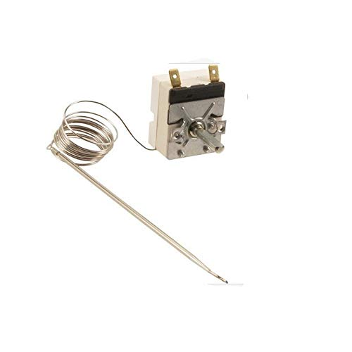 EGO55.13069.960 Hatco 02.16.131.00 | Thermostat, Warmer (ego) For Hatco - Part# 02.16