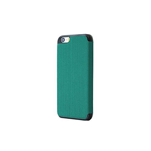 iHome Ultra iPhone Sleeve Protector