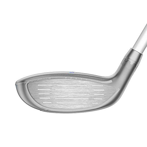 Buy ladies golf clubs 2016