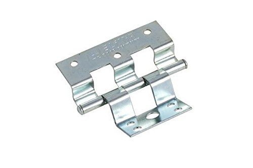 Top 10 Door Hinges For Mobile Homes Of 2019 No Place