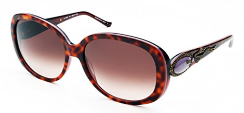 judith-leiber-sunglasses-radiance-topaz-violet-jl-1643-02