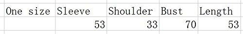 Caloroso Maglioni Jumpsuit Tinta JOTHIN Donna Maglia Slim Maglieria Autunno Ispessimento Collo strette Eleganti Manica onde 2017 fasciante Corea Marrone Fit Unita Basic V lunga Cr808wxpqB