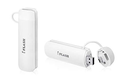 Smallest Power Bank - 6