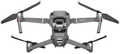 DJI Mavic 2 Pro Drone with Smart Controller – With 64GB MicroSDXC Card