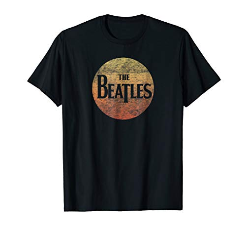The Beatles Rock T-shirt ()