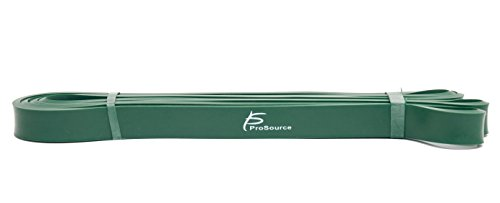 ProSource XFit Pull Up Resistance Band for Cross Fitness Tra