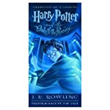 Harry Potter And The Order Of The Phoenix- 17 Cassettes. Unabridged. Brand NEW!