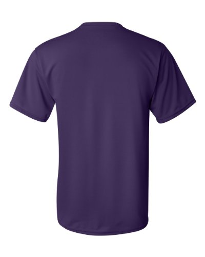Augusta Sportswear Men's Wicking Tee Shirt
