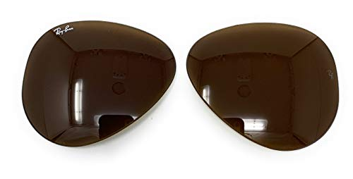 Ray Ban RB3025 3025/3026 RayBan Sunglasses Replacement Glass Lenses