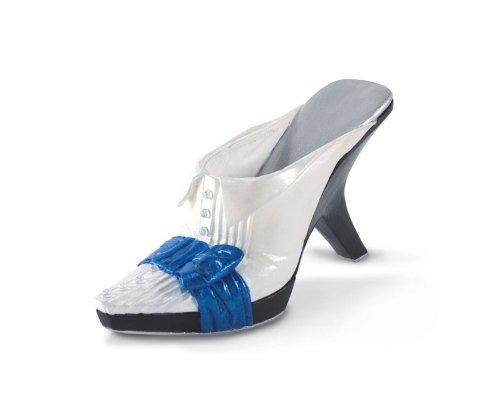 Moonlighting Collectible Miniature Shoe
