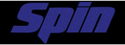 SSPin - Swaging Spin 15mm