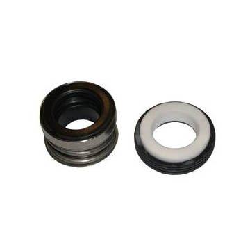 (Reeflo Dart/Snapper Replacement Seal Kit, PS-163)