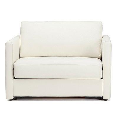 Schlafsessel ausziehbar  MARQUARDT Schlafsessel Schlafcomfort Plus ausziehbar ca.85x200cm ...