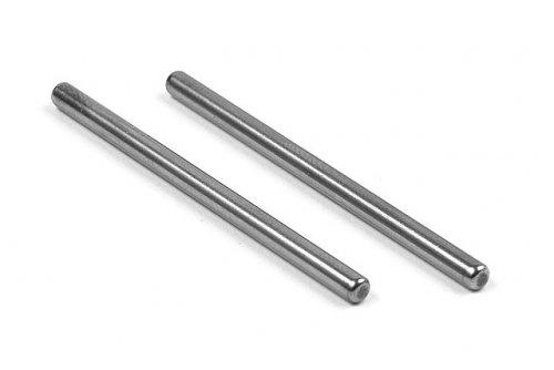 XRAY Rear Suspension Pivot Pin (2) (T2 008)