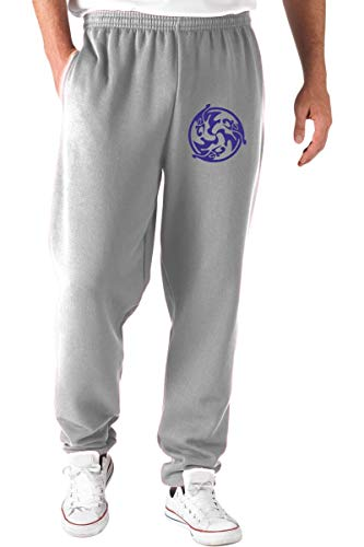 shirtshock Pantalons Hommes T shirtshock T shirtshock Hommes Pantalons T T shirtshock Hommes Hommes Pantalons Pantalons qXHxa1Owa
