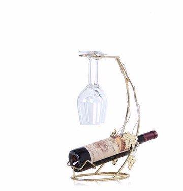 Estante Vino Vidrio Estanteria Para Envases Vidrio Estante Decoración Madera Barco Individual