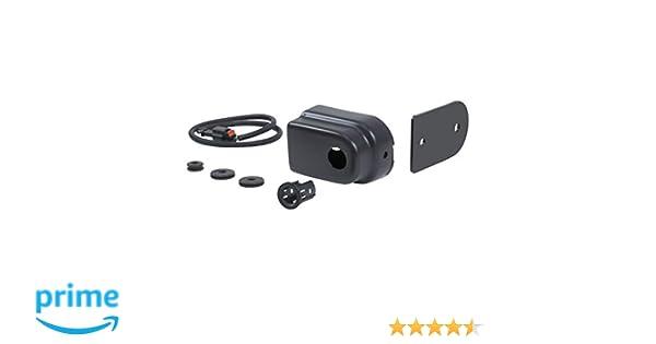 LUVERNE 390200 Parking Sensor Relocation Kit for 2-Inch Brush Guard