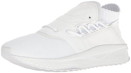 c70f84044d4c8d Jual PUMA Men s Tsugi Shinsei Sneaker - Fashion Sneakers