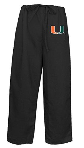- Broad Bay Miami Scrubs Pants Bottoms XXL UM Men Ladies