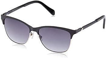 Fossil Fos 2078/s Square Women's Sunglasses