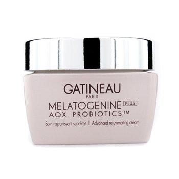 Gatineau Melatogenine AOX Probiotics Advanced Rejuvenating Cream 50ml/1.6oz